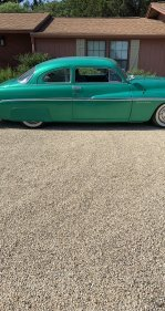 1951 Lincoln Other Lincoln Models for sale 101354109
