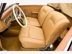 1951 Mercedes-Benz 170S for sale 101390122