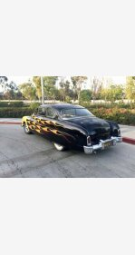 1951 Mercury Monterey for sale 101018080