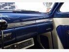 1951 Mercury Monterey for sale 101549974