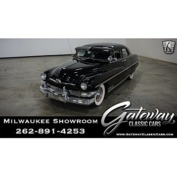 1951 Mercury Other Mercury Models for sale 101158381