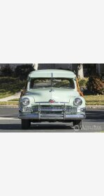 1951 Mercury Series 1CM for sale 101432462