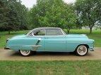 1951 Oldsmobile 88 for sale 100903542