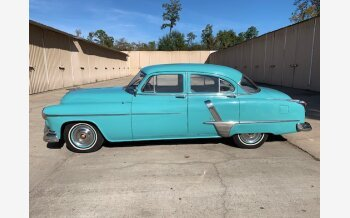 1951 Oldsmobile 88 for sale 101232821