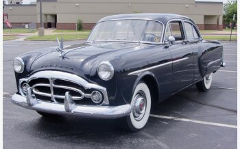 1951 Packard Deluxe for sale 101345713
