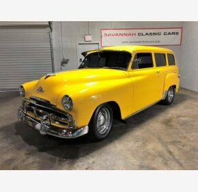 1951 Plymouth Concord for sale 101167036