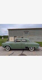 1951 Studebaker Champion for sale 101332094