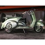 1951 Vespa 125 for sale 200724662