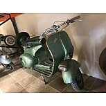 1951 Vespa 125 for sale 200724664