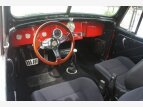 1951 Willys Jeepster for sale 101566526