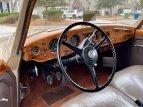 1952 Bentley R-Type for sale 101605603