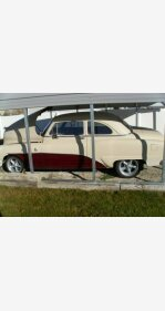 1952 Buick Other Buick Models for sale 100966531