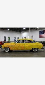 1952 Buick Roadmaster for sale 101125317