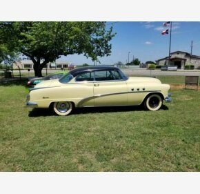 1952 Buick Special for sale 100996575