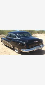 1952 Buick Super for sale 100993788