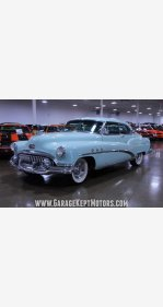 1952 Buick Super for sale 101198950