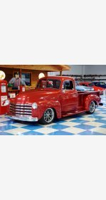 1952 Chevrolet 3100 for sale 101157722
