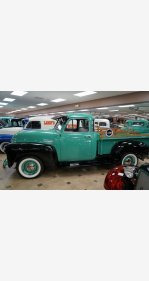 1952 Chevrolet 3100 for sale 101249112