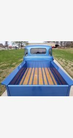 1952 Chevrolet 3100 for sale 101345792