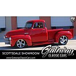 1952 Chevrolet 3100 for sale 101569143