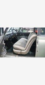 1952 Chevrolet Styleline for sale 101351305