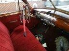 1952 Chevrolet Styleline for sale 101555191