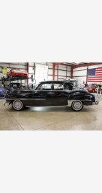 1952 Chrysler Saratoga for sale 101395879