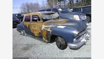 1952 Dodge Coronet for sale 101126530