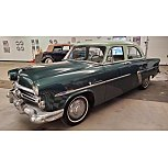 1952 Ford Customline for sale 101569728