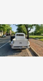 1952 Ford F1 for sale 101148050
