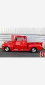 1952 Ford F1 for sale 101193320