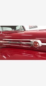 1952 Ford F1 for sale 101398143