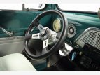 1952 Ford F1 for sale 101531695