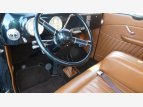1952 Ford F1 for sale 101562211