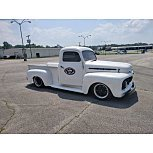 1952 Ford F1 for sale 101578229