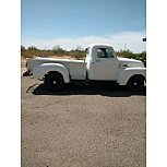 1952 GMC Pickup for sale 101583645