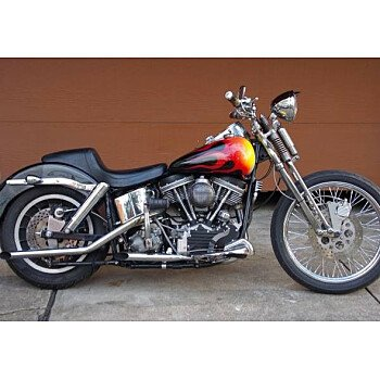 1952 Harley-Davidson Other Harley-Davidson Models for sale 200598870