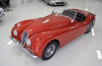 1952 Jaguar XK 120 for sale 101130058