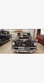 1952 Kaiser Manhattan for sale 100981380