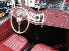 1952 MG MG-TD for sale 100789754
