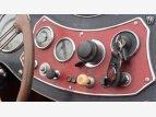 1952 MG MG-TD for sale 101535961