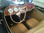 1952 MG MG-TD for sale 101551048