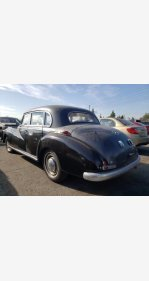 1952 Mercedes-Benz 300 for sale 101429264