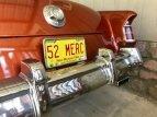 1952 Mercury Monterey for sale 101314639