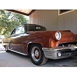 1952 Mercury Monterey for sale 101583562