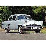 1952 Mercury Monterey for sale 101606053