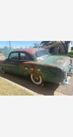 1952 Packard Other Packard Models for sale 101082624