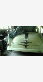 1952 Pontiac Chieftain for sale 100937497