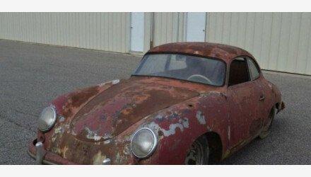 1952 Porsche 356 for sale 101095062