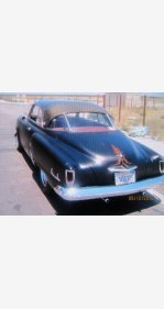 1952 Studebaker Commander for sale 101068980